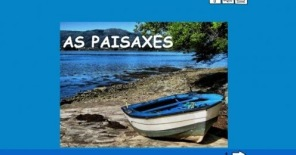 AS PAISAXES
